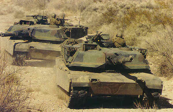 m1a2 abrams review top speed. Cars Review. Best American Auto & Cars Review