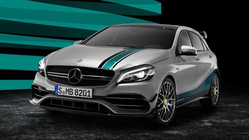 https://pictures.topspeed.com/IMG/crop/201511/mercedes-amg-a-45-4m-5_800x0w.jpg