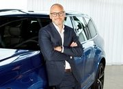 Volvo Launches In-car Delivery Service - image 657612