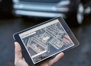 Volvo Launches In-car Delivery Service - image 657615