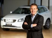 Volvo Launches In-car Delivery Service - image 657611