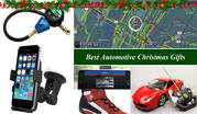 10 Best Automotive Christmas Gifts For 2015 - image 660123