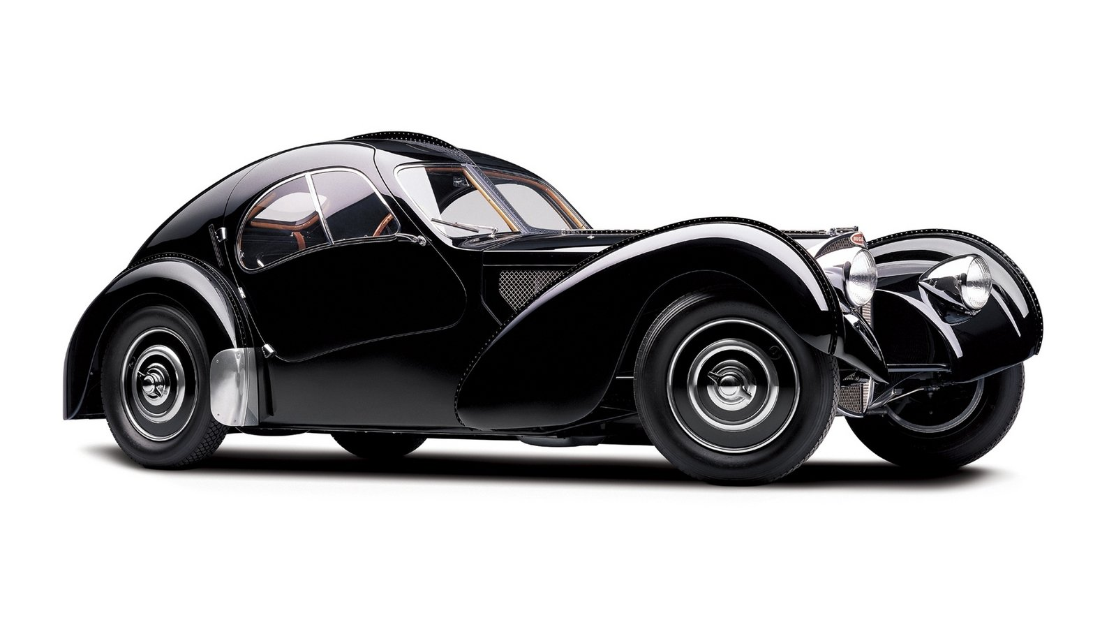 1933 1938 bugatti 57sc atlantic coupe picture 660261 car review top speed. Black Bedroom Furniture Sets. Home Design Ideas