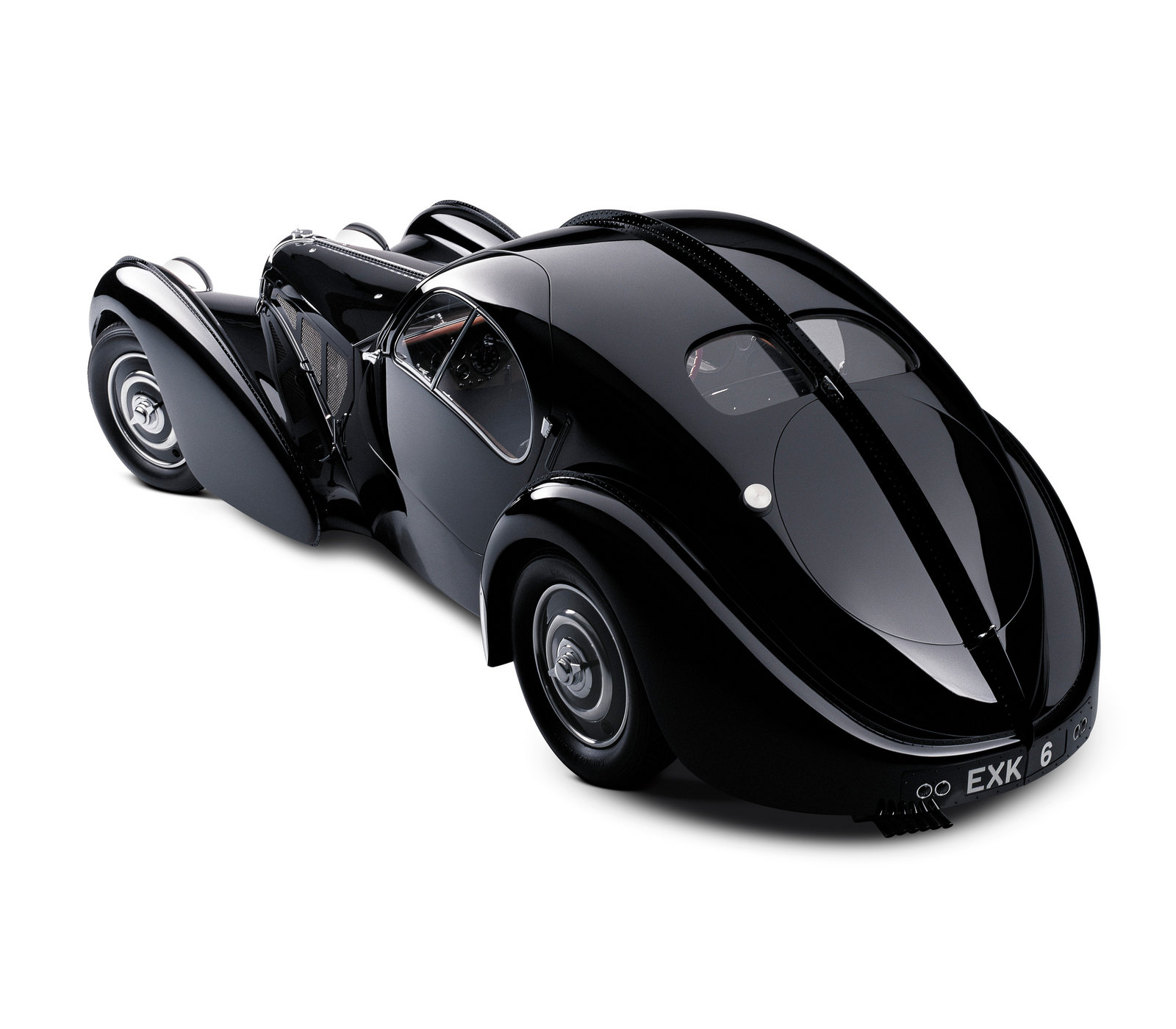 1933 1938 bugatti 57sc atlantic coupe picture 660257. Cars Review. Best American Auto & Cars Review