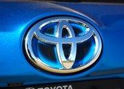2016 Toyota RAV4 – Driving Impression And Review - image 659000