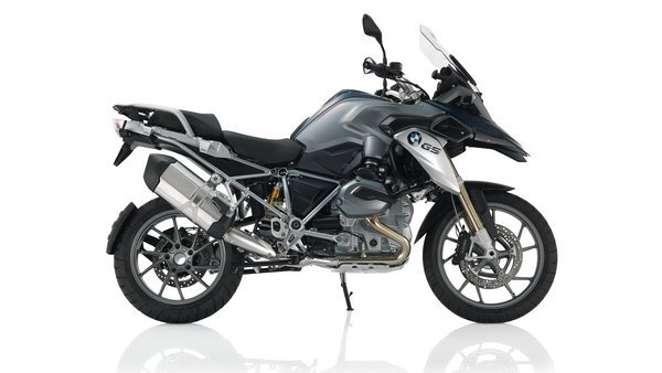 2016 2017 bmw r 1200 gs r 1200 gs adventure review. Black Bedroom Furniture Sets. Home Design Ideas