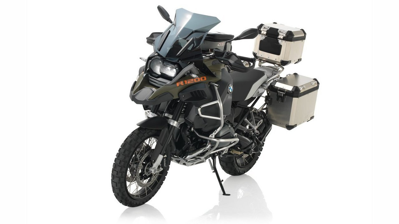 2016 2017 bmw r 1200 gs r 1200 gs adventure picture 660357 motorcycle review top speed. Black Bedroom Furniture Sets. Home Design Ideas