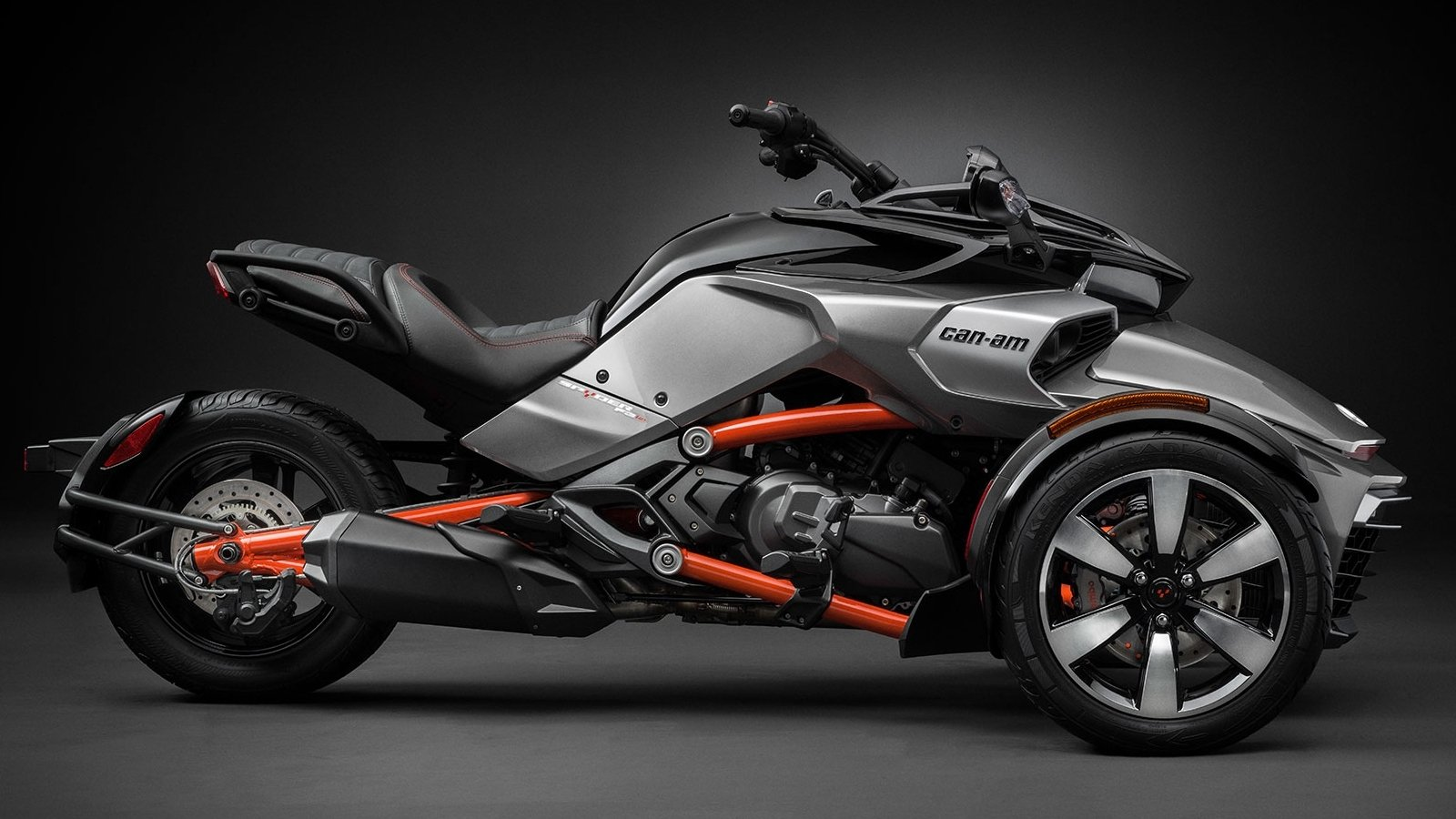 2016 2017 can am spyder f3 picture 659630 motorcycle review top speed. Black Bedroom Furniture Sets. Home Design Ideas