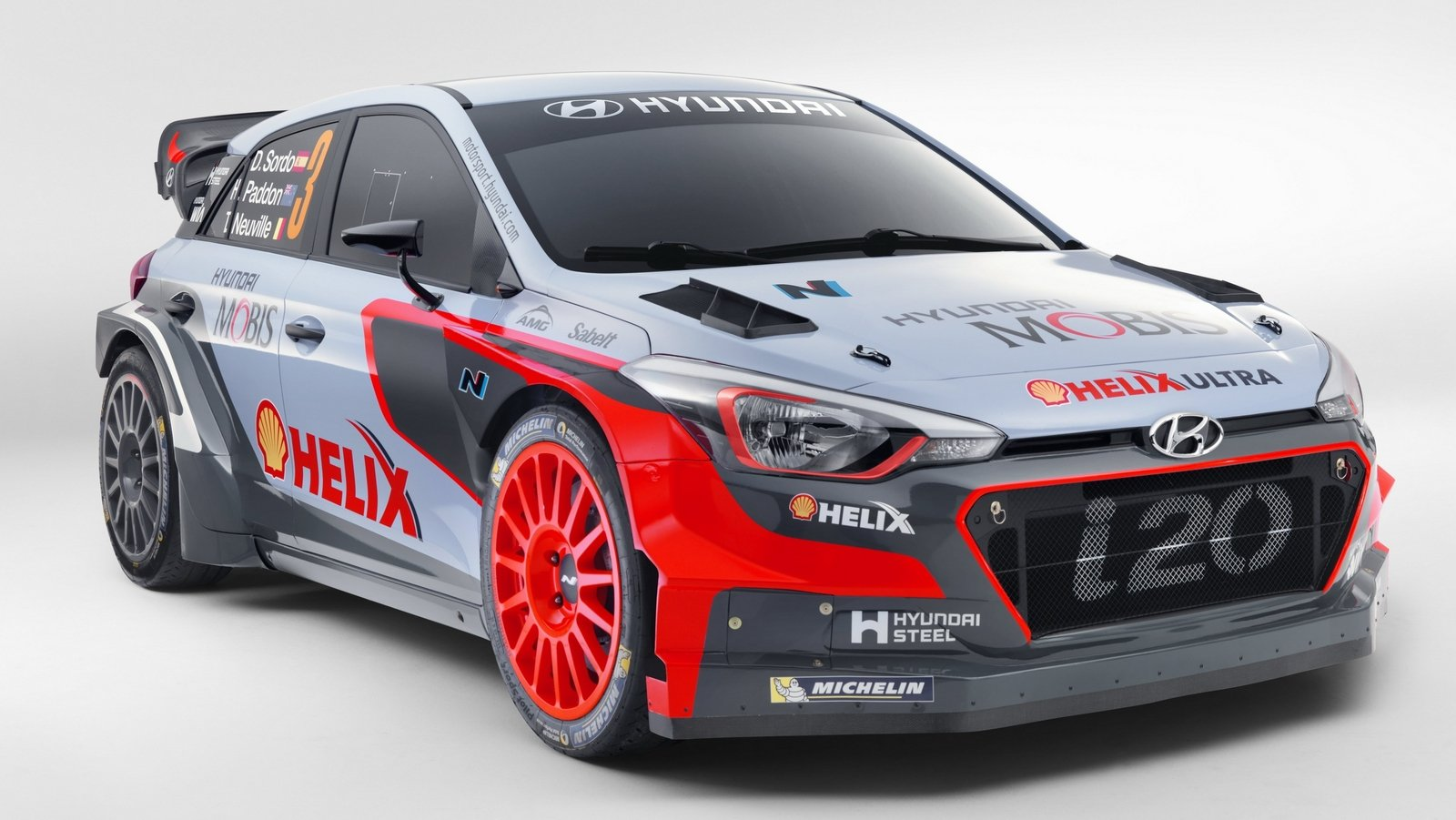 2016 hyundai i20 wrc review top speed. Black Bedroom Furniture Sets. Home Design Ideas