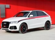 2016 Audi RS Q3 By ABT Sportsline - image 658596