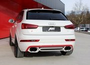 2016 Audi RS Q3 By ABT Sportsline - image 658600