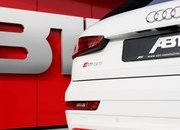 2016 Audi RS Q3 By ABT Sportsline - image 658602
