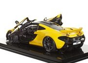 Automotive Christmas Gifts: The McLaren P1s You Can Actually Afford - image 659919