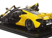 Automotive Christmas Gifts: The McLaren P1s You Can Actually Afford - image 659920