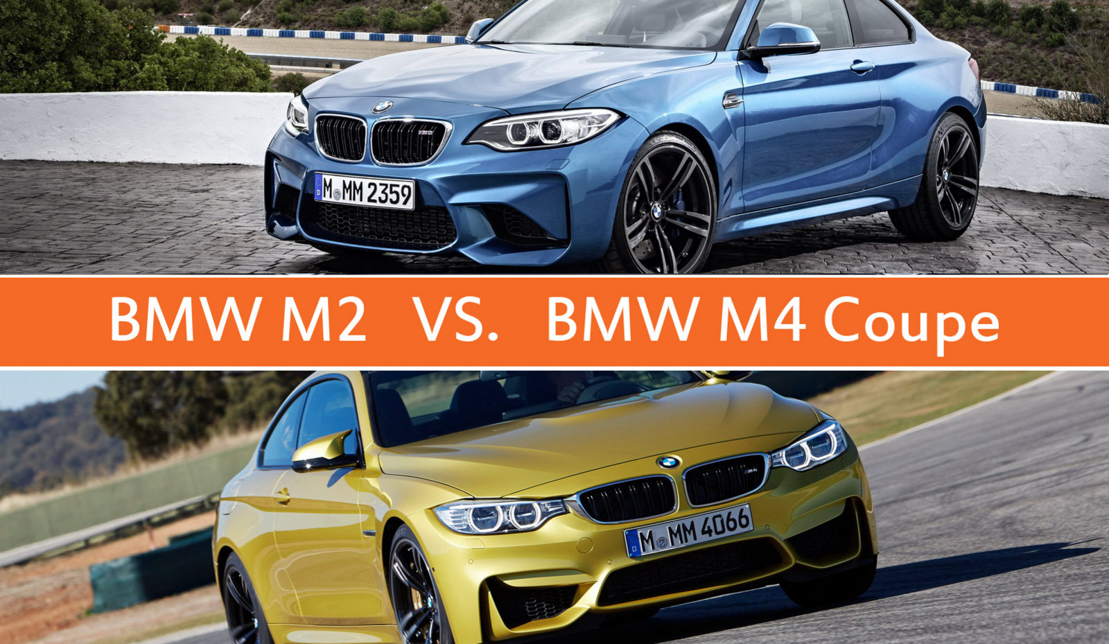 bmw m2 vs bmw m4 news gallery top speed. Black Bedroom Furniture Sets. Home Design Ideas