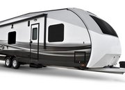 Ford Introduces Line of Recreational Vehicles - image 658609
