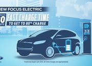Ford Invests $4.5 Billion To Further Electrify Its Lineup - image 659388