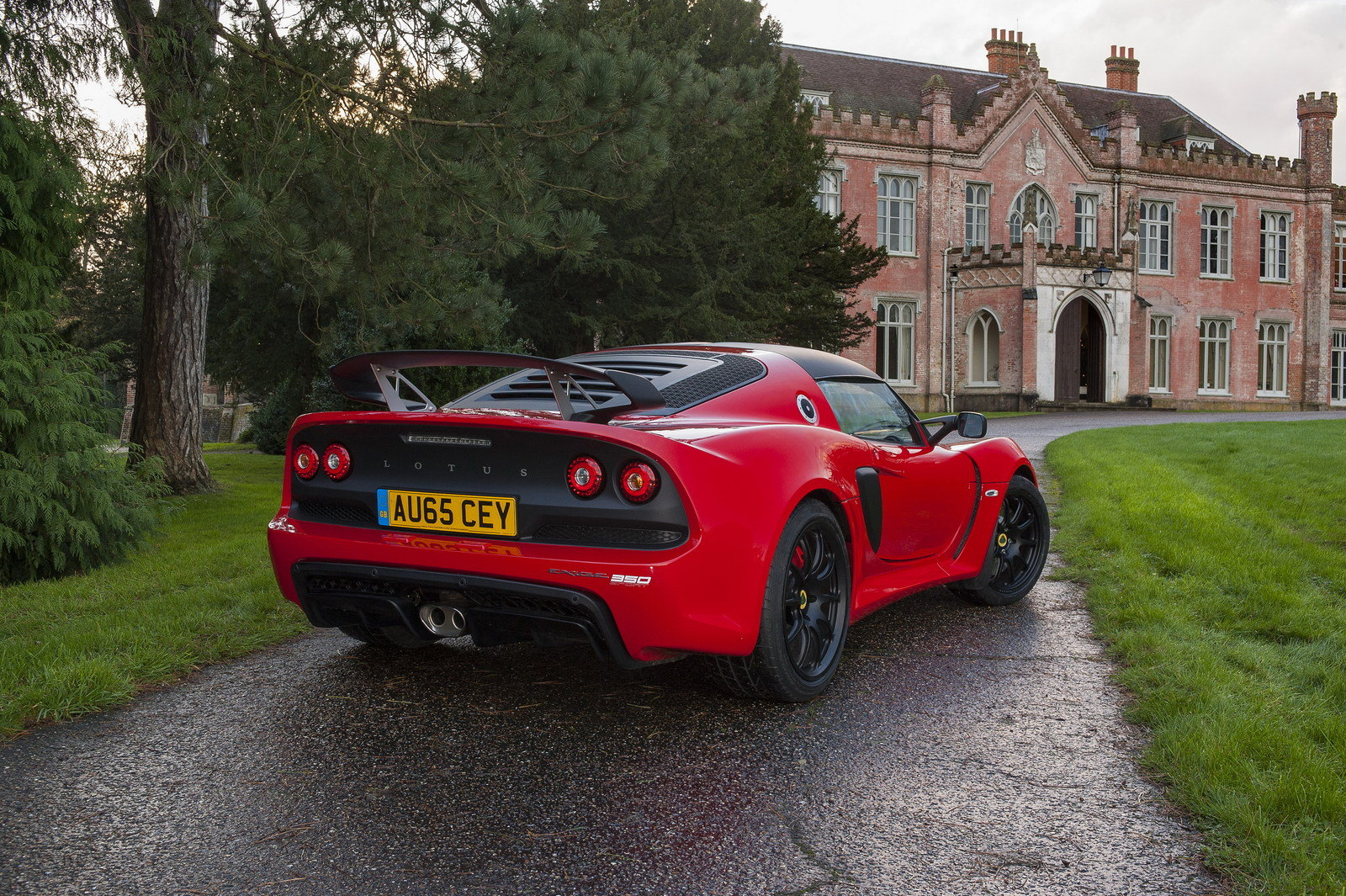2016 lotus exige sport 350 picture 659185 car review top speed. Black Bedroom Furniture Sets. Home Design Ideas