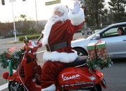My Top Five Motorcycle Stocking Stuffer Picks for Last-Minute Panic Shoppers - image 660000