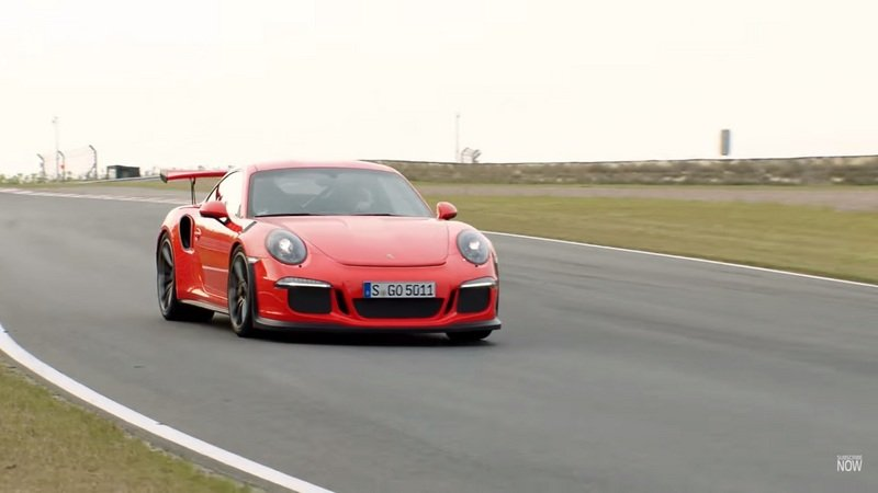 porsche gt3 reviews specs prices top speed. Black Bedroom Furniture Sets. Home Design Ideas