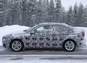 2017 BMW 1 Series Sedan - image 663500