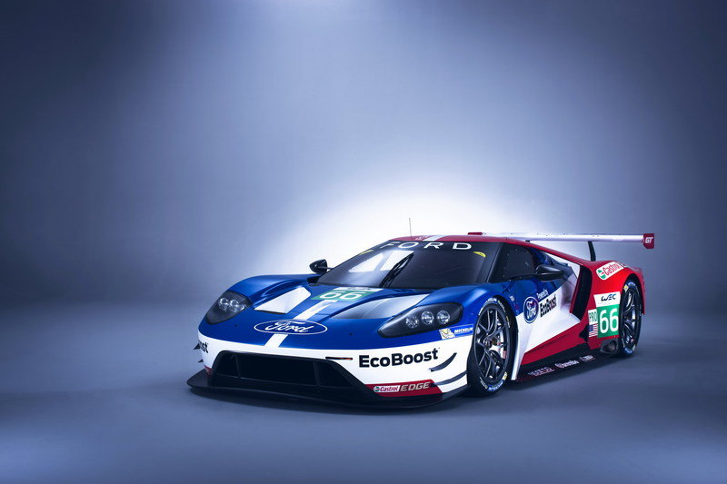 ford gt reviews specs prices top speed. Black Bedroom Furniture Sets. Home Design Ideas