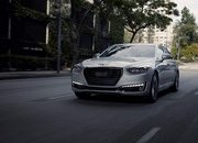 All Hyundai Dealerships Will Be Eligible to Sell Genesis Vehicles After All - image 661893