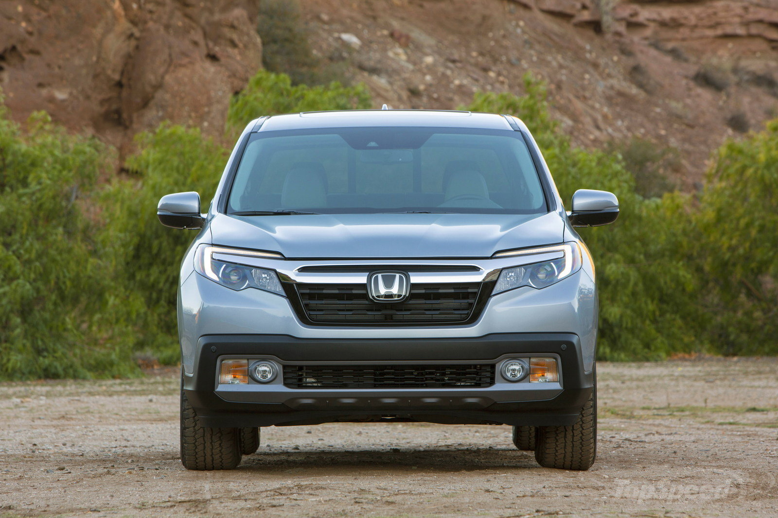 2016 honda ridgeline picture 661617 truck review top speed. Black Bedroom Furniture Sets. Home Design Ideas