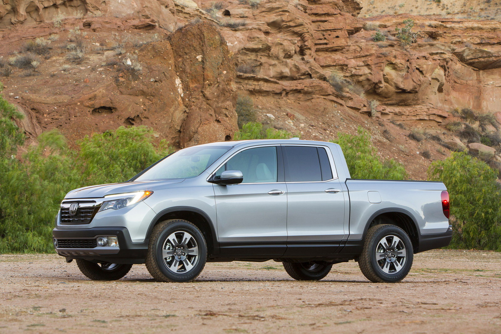 2016 honda ridgeline picture 661611 truck review top speed. Black Bedroom Furniture Sets. Home Design Ideas