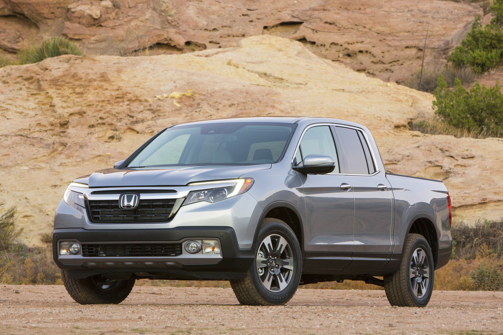 2016 honda ridgeline picture 661612 truck review top speed. Black Bedroom Furniture Sets. Home Design Ideas