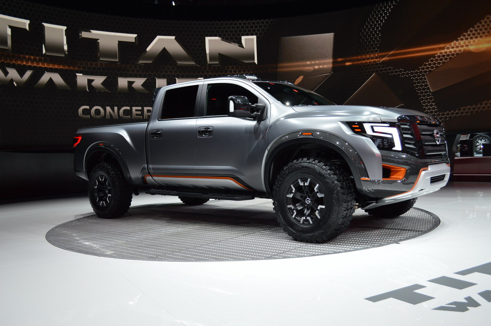 2016 nissan frontier styling review 2017 2018 best cars reviews. Black Bedroom Furniture Sets. Home Design Ideas