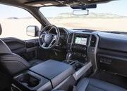 2017 Ford F-150 Raptor - image 661365