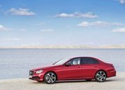 What Are the Best Mercedes-Benz Models of the Decade? - image 661157