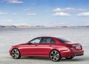 What Are the Best Mercedes-Benz Models of the Decade? - image 661158