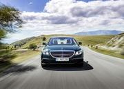 What Are the Best Mercedes-Benz Models of the Decade? - image 661168