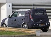 Will the Next-Gen Kia Soul Be Available with AWD? - image 662421