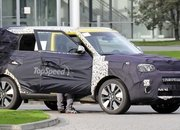 Will the Next-Gen Kia Soul Be Available with AWD? - image 662422