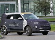 Will the Next-Gen Kia Soul Be Available with AWD? - image 662414