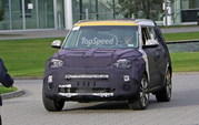 Will the Next-Gen Kia Soul Be Available with AWD? - image 662415