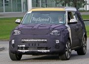 Will the Next-Gen Kia Soul Be Available with AWD? - image 662416