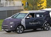 Will the Next-Gen Kia Soul Be Available with AWD? - image 662417