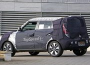 Will the Next-Gen Kia Soul Be Available with AWD? - image 662419