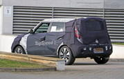Will the Next-Gen Kia Soul Be Available with AWD? - image 662420