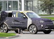 Will the Next-Gen Kia Soul Be Available with AWD? - image 662412