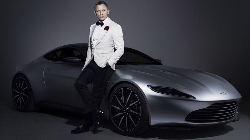Aston Martin DB Reviews Specs Prices Photos And Videos Top Speed - Price of an aston martin