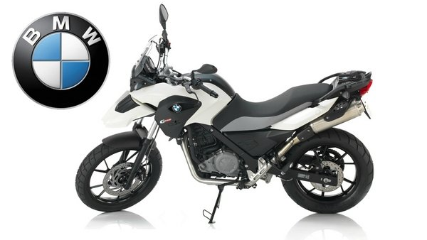 2015 2016 bmw g 650 gs picture 663098 motorcycle review top speed. Black Bedroom Furniture Sets. Home Design Ideas