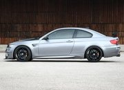2016 BMW M3 RS E9X By G-Power - image 660521