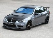 2016 BMW M3 RS E9X By G-Power - image 660524