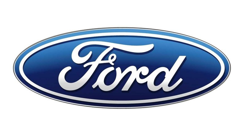 Ford To Leave Japan and Indonesia by 2017