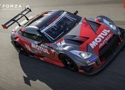 "Forza Motorsport 6 Gets New ""Ralph Lauren Polo Red"" Pack - image 661027"